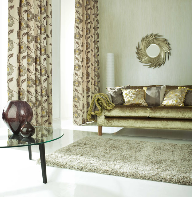 Custom Made Curtains Blinds Fabric Suppliers And Fitters